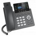 Grandstream IP телефон GRP2613, IP NETWORK TELEPHONE - 0