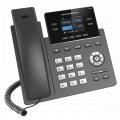 Grandstream IP телефон GRP2612W, IP NETWORK TELEPHONE - 0