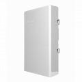 netPower Lite 7R - 0