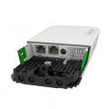 wAP ac LTE kit - 0