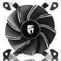 Комплект вентиляторов для корпуса Deepcool Gamer Storm MF 120S - 2