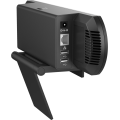 Grandstream GVC3210 - IP Видеоконференц устройство - 0