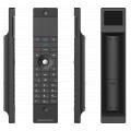 Grandstream GVC3210 - IP Видеоконференц устройство - 2