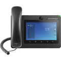Grandstream IP телефон GXV3370, IP NETWORK TELEPHONE - 1