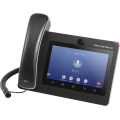 Grandstream IP телефон GXV3370, IP NETWORK TELEPHONE - 2