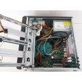 Персональный компьютер Fujitsu ESPRIMO P556 E85 Вертикальный (LKN:P0556P0039RU) - 0