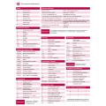 Сервер Fujitsu Primergy PY TX2540 M1 F/LFF/red 5-я конфигурация - 1
