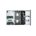 Сервер Fujitsu Primergy PY TX2560 M1 2-я конфигурация - 1