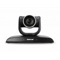 Поворотная PTZ Видео камера, Lumens VC-B20U - 0