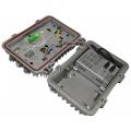 Оптический приемник FP 114-09 60/220V SC/APC, AVR - 0