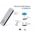 Wi-Fi адаптер TP-Link TL-WN821N - 2