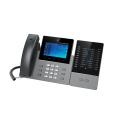 Grandstream IP телефон GBX20, IP NETWORK TELEPHONE - 1