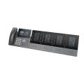 Grandstream IP телефон GBX20, IP NETWORK TELEPHONE - 2