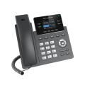 Grandstream IP телефон GXP2612P (без POE адаптера) IP NETWORK TELEPHONE - 1