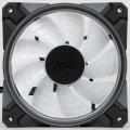 Комплект вентиляторов для корпуса Deepcool CF 120 PLUS - 6