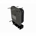LtAP 4G kit - 1