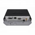 LtAP LTE6 kit - 1