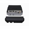 LtAP LTE6 kit - 0
