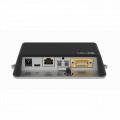 LtAP mini 4G kit - 1