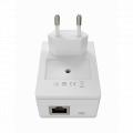 PWR-Line AP (EU plug) - 2