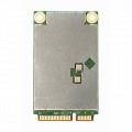 R11e-4G - 0