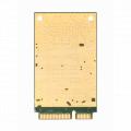 R11e-LTE-US - 0