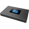 IP АТС Grandstream UCM6302 до 1000 абонентов - 1