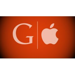 Apple и Google избавили свои магазины приложений от COVID-19