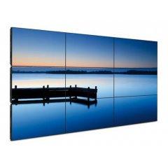 Новое поступление LCD панелей для Видеостен