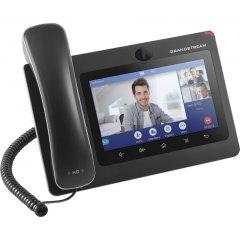 IP-видео телефон на базе Android