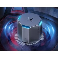 HONOR представил сверхбыстрый роутер для геймеров