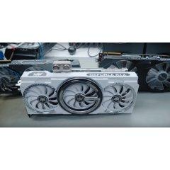 Энтузиасты сделали свою собственную GeForce RTX 2080 Ti Super