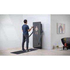 Smart зеркало-тренажер Forme Life для поддержки формы во время карантина