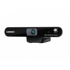 Веб-камера Lumens VC-B11U