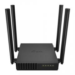 Роутер Wi-Fi Wan/Lan TP-Link Archer C54/AC1200