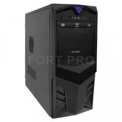 Персональный компьютер Avtech AV-PC1
