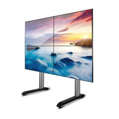 Мультиборд LCD FP-US-TH32PLS 2x2 55 диагональ