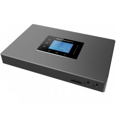 IP АТС Grandstream UCM6301 до 500 абонентов