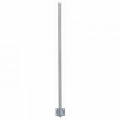 Antenna kit for LoRa