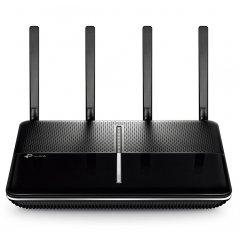 Модем Wi-Fi ADSL2 TP-Link Archer VR2800
