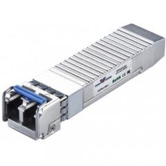Модуль WDM SFP SM, SC 1,25Gbps 3km
