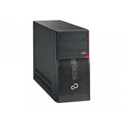 Персональный компьютер Fujitsu ESPRIMO P556 E85 Вертикальный (VFY:D0556P83B5RU)