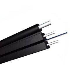 Оптический кабель, Single Mode, 8-UT28 сталька, FP Mark