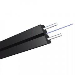 Оптический кабель, Single Mode, 4-UT28 сталька, FP Mark