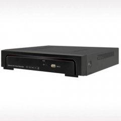 Видеорегистратор, AE-N6100-8EHP/48 (8ch  POE NVR)