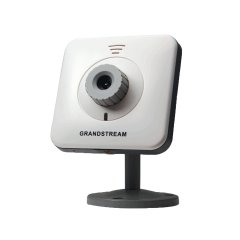IP камера, IP CAMERA GXV3615WP_HD