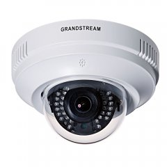 IP камера, IP CAMERA GXV3611