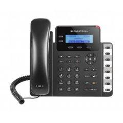 IP телефон Grandstream GXP1628, IP NETWORK TELEPHONE