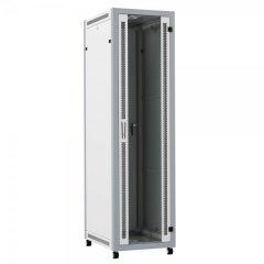 Шкаф напольный, AS Networking Rack cabinets, GS.6822