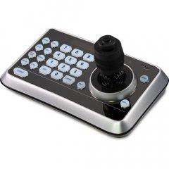 Компактный Джойстик - контроллер камеры VS-K20 Lumens (Compact Camera Controller)